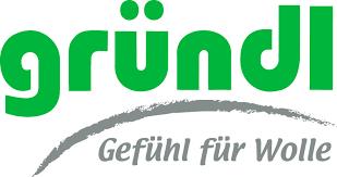 Gründl logo