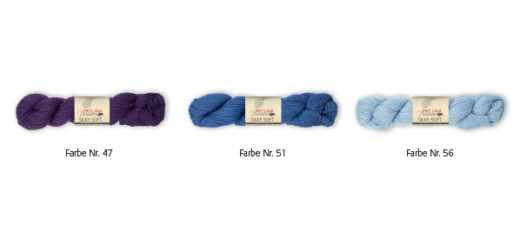 Pro Lana Premium Silky Soft